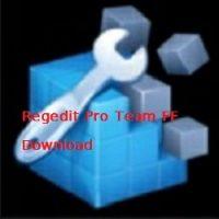 REGETID Pro Team FF