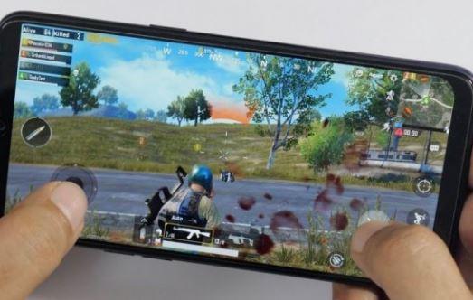 Smartphone Gaming Dan Bumming Di Tahun 2019 Harga Murah Media