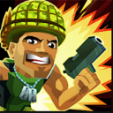 Major Mayhem 2 v1.160 Mod Apk (Unlimited Money/Diamonds)
