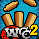 World Cricket Championship 2 (Money/Unlock)+Data Mod Apk