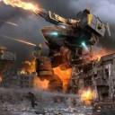 War Robots Mod Apk v5.4.0 ( Infinite Bullets,Gold & Missiles)