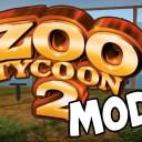 Zoo Tycoon 2 Mod Apk (MOD, Free purchases)