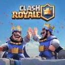 Clash Royale Mod Apk  v2.9.0 (Unlimited Crystals, Gems)