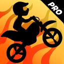 Bike Race Pro Mod Apk V 7.7.18  – Top Motorcycle Racing Games