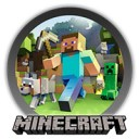 Minecraft Mod Apk v1.13.0.15 (Pocket Edition)