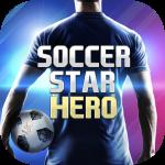 soccer-star-2019-ultimate-hero-the-soccer-game-mod apk
