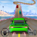 Crazy Car Driving Simulator 2 Mod Apk v1.2 [Unlocked, Unlimited Money]