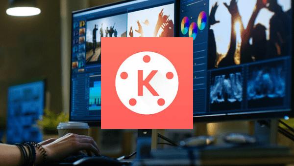 Resultado de imagen de kinemaster pro for android