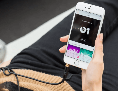 Best Music Player For All Android Phone