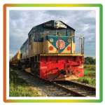 BD Railway Apk download