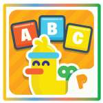 ABC for Kids apk download