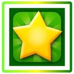 Starfall Free Apk