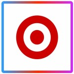 Target Apk Download