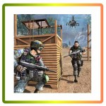 Real Commando Apk Download