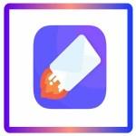 textblast apk download