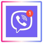 Viber Messenger apk old