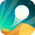 Dune Android Apk Free Download