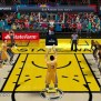 Nba Live Mobile Apk Download V1 0 Offline Version