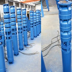 Well Pump Scosche Line Out Converter Wiring Diagram Cast Iron Submersible Pumps For Sale Reliable Manufacuturer Price Bore