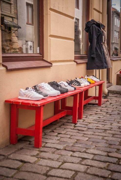 Gothenborg154