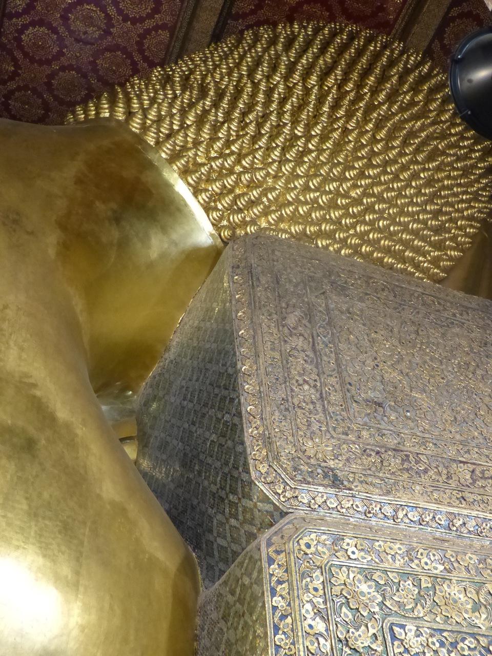 bouddha-couche-bangkok