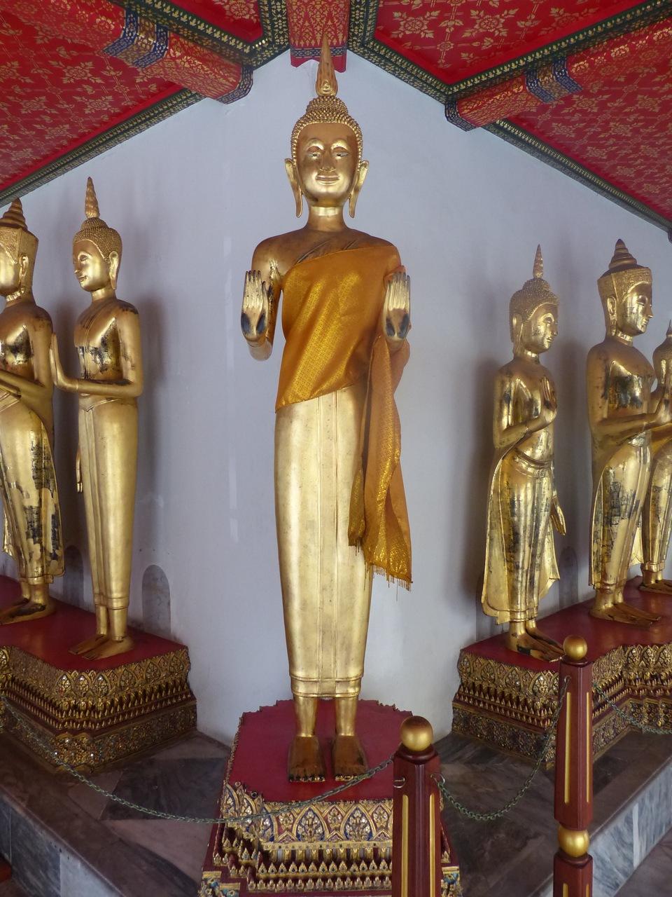 palais-bangkok