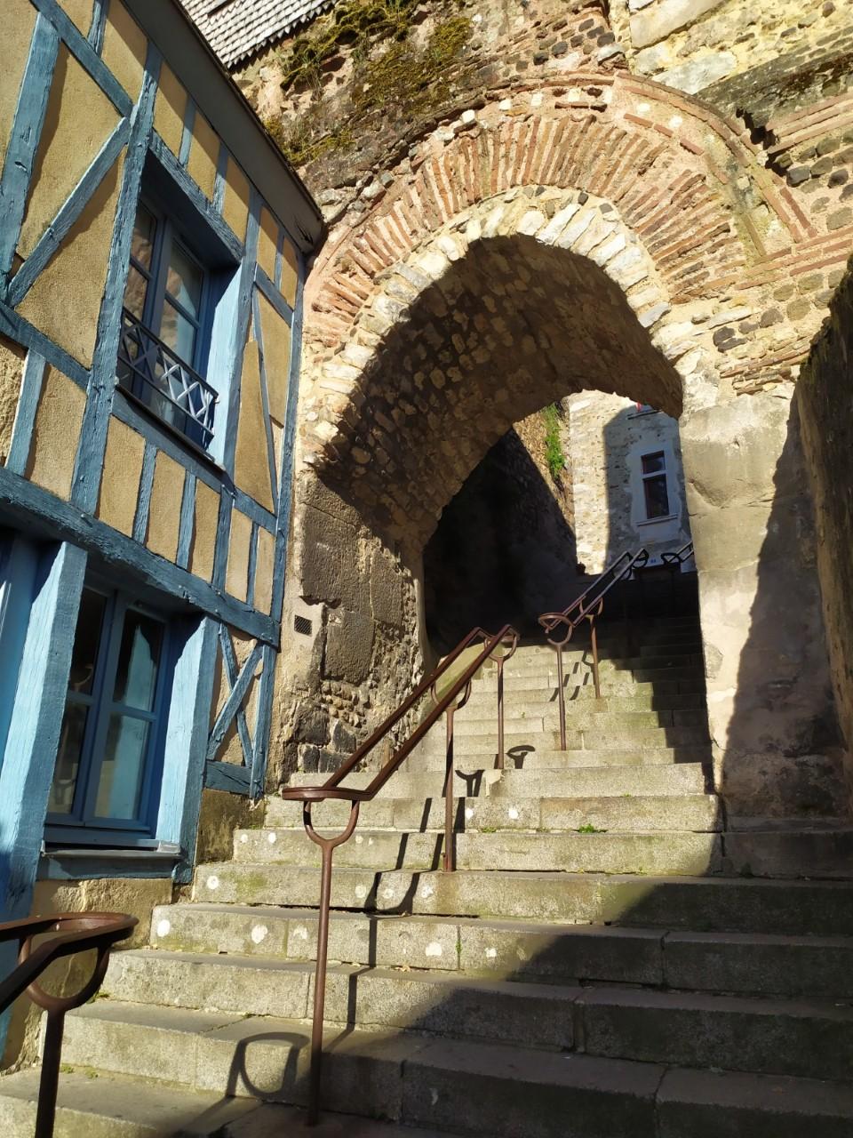 escalier-vieux-mans
