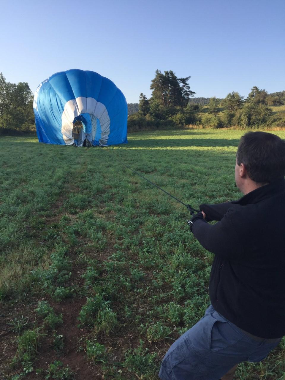 fin-vol-montgolfiere