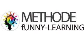 La méthode Funny Learning®