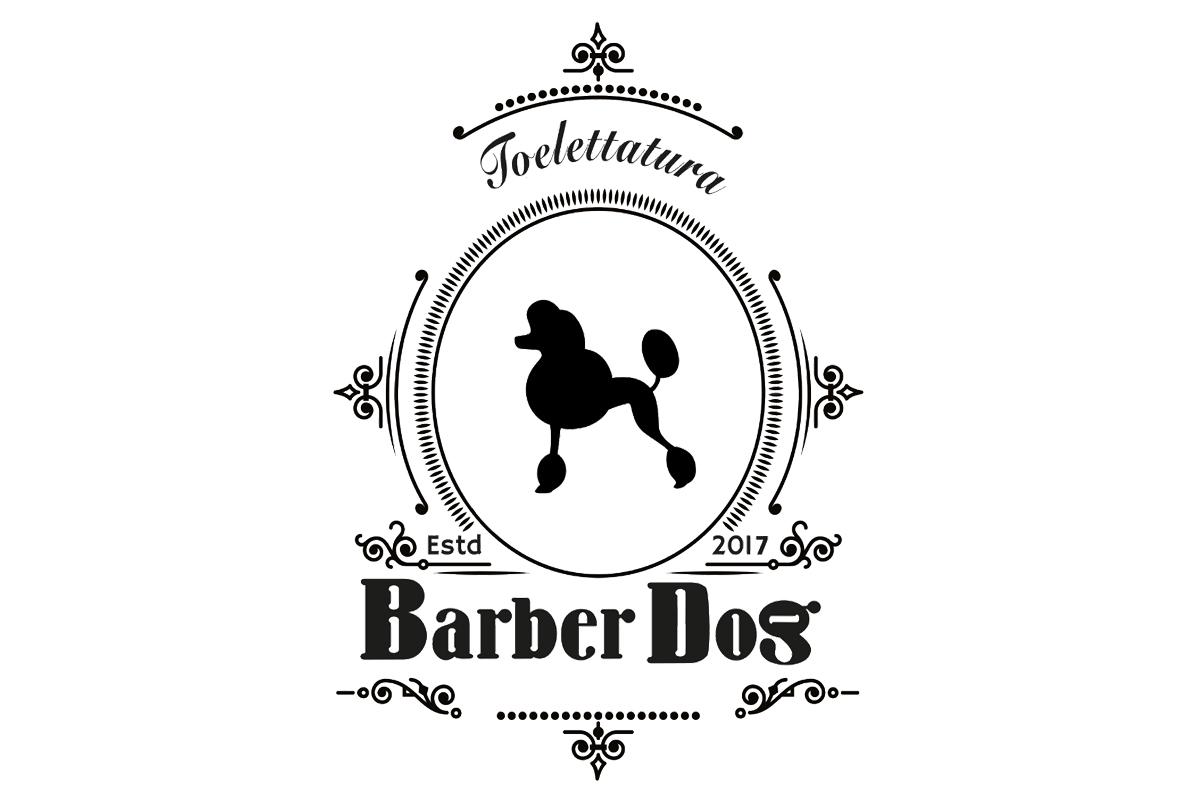 logo-barberdog