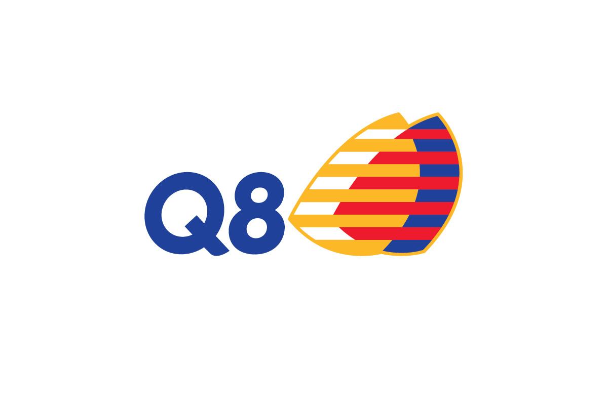 logo-q8