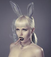 Brian-Ziff-Kerli-Bad-Bunny