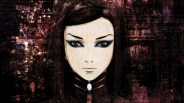 Ergo.Proxy.full.1240013