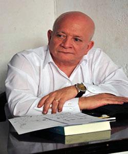 Manuel Orestes Nieto