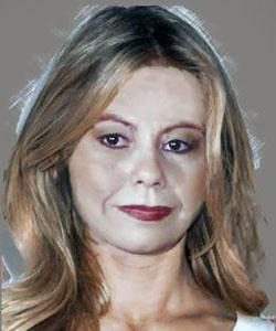 Giovanna Benedetti