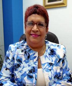 NImia Herrera Guillén 1