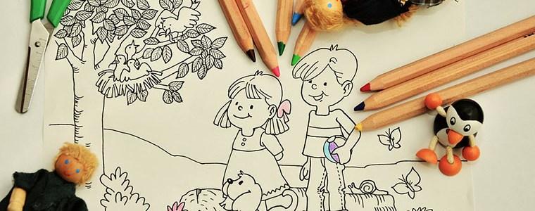 ideas-y-conejos-fotografia-creativa