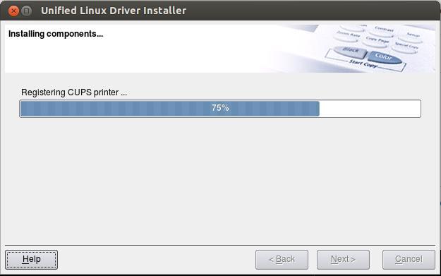 SCX-4300-driver-impressora-samsung-ubuntu-5