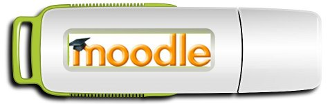 moodle-portable