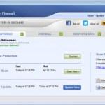 s zonealarm free antivirus firewall