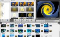 s avs video editor