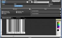 s barcode generator