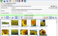 s bulk image downloader
