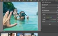s photopad image editor