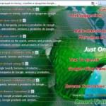 s dictionary net