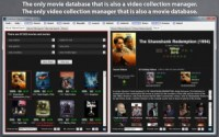 s coollector movie database