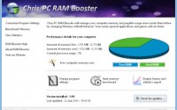 s chris pc ram booster