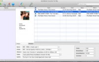 s audiobook converter for mac