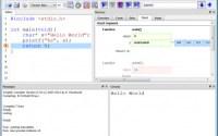 s virtual c ide