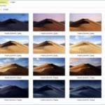 s windynamicdesktop